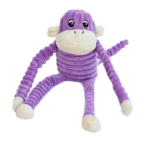 Spencer - Small (Purple)