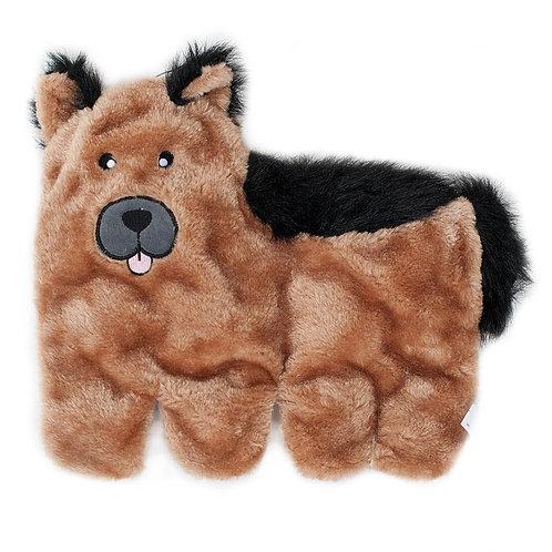Squeakie Pup - German Shepherd
