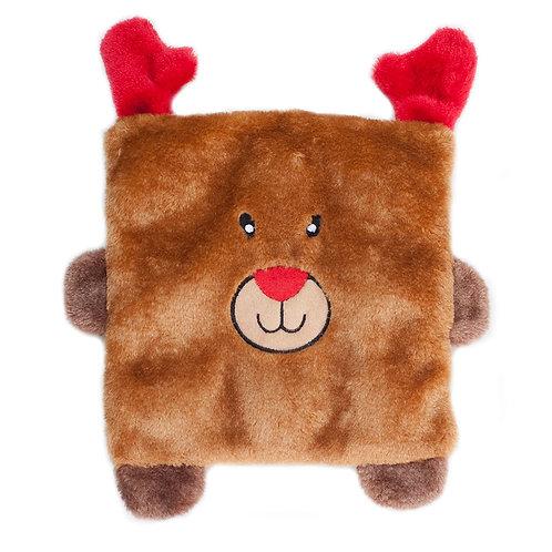 Squarez - Reindeer