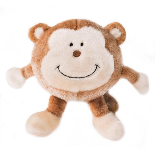 Brainey - Monkey