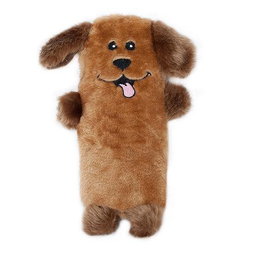 Large Squeakie Buddie - Dog