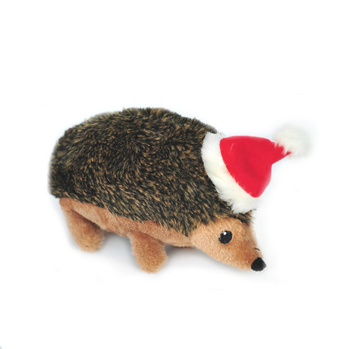 Hedgehog - Christmas Edition