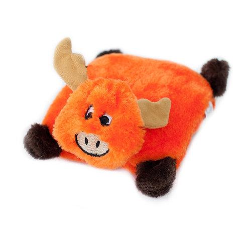 Squeakie Pad - Moose