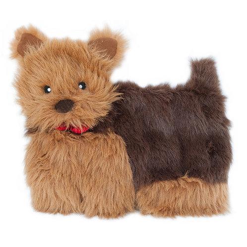 Squeakie Pup - Yorkie