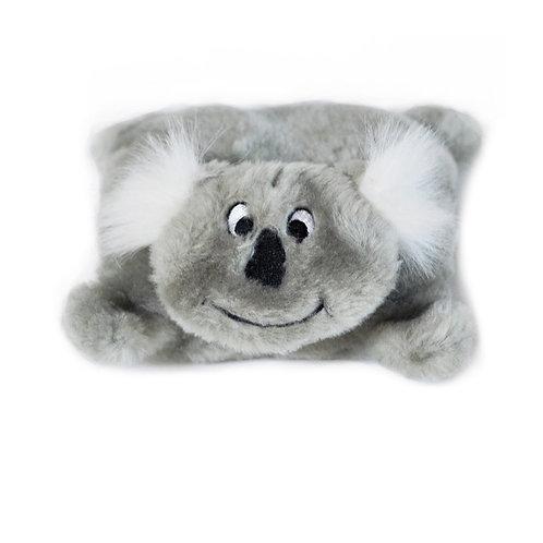 Squeakie Pad - Koala