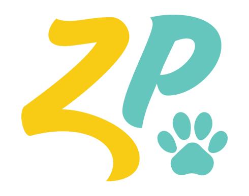 Best Dog Toys In Singapore - Zippypaws