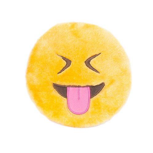 Emojiz - Tongue Out