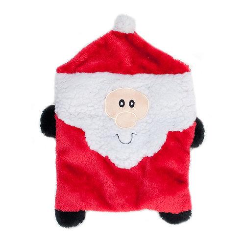 Squarez - Santa