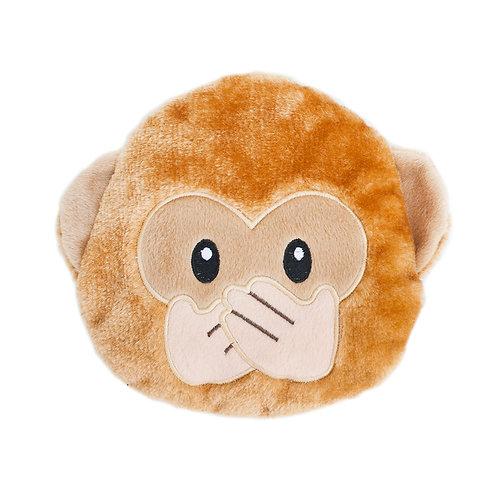 Emojiz - Monkey