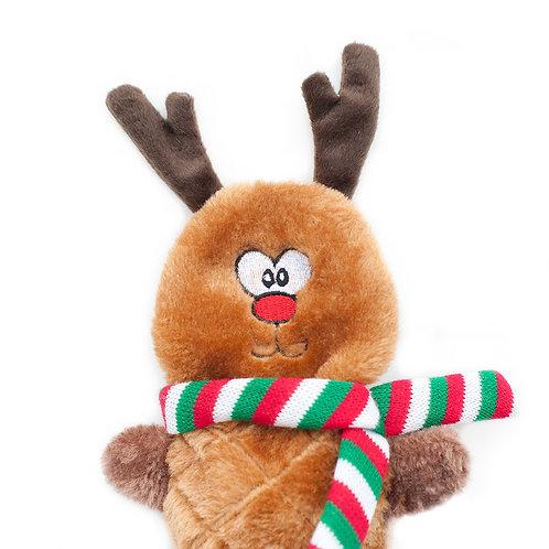Jigglerz® - Reindeer