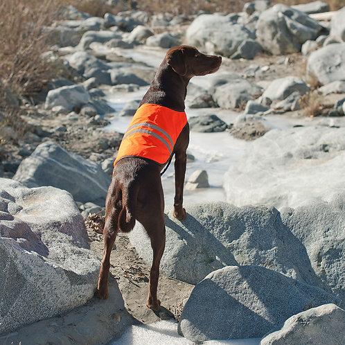 Cooling Safety Vest