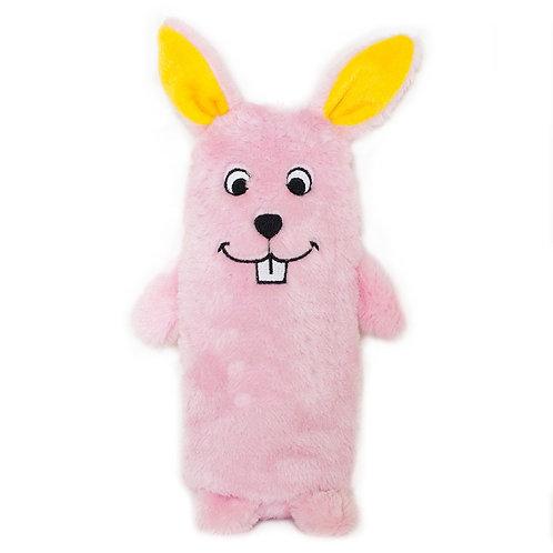 Large Squeakie Buddie - Bunny