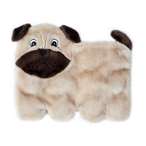Squeakie Pup - Pug
