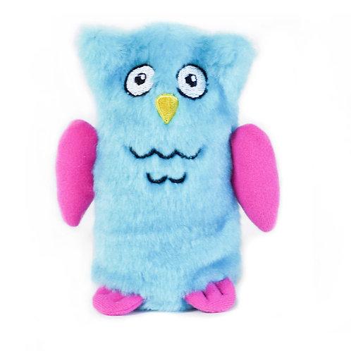 Squeakie Buddie - Owl