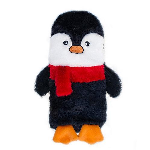 Large Squeakie Buddie - Penguin