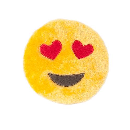 Emojiz - Heart Eyes