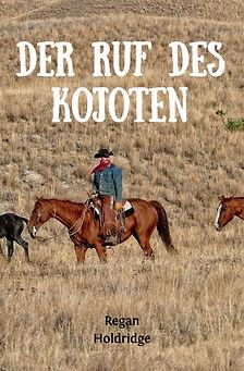 Der Ruf des Kojoten.jpg