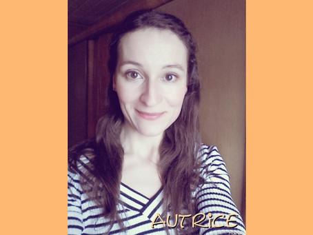 No-Poo oder alternative Haarpflege - Chemie versus Öko