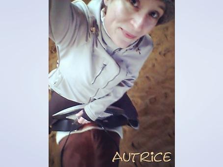 Morgen heirate ich mein Pferd - warum Singlesein durchaus ein erstrebenswerter Zustand ist