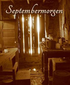 Septembermorgen Kurzgeschichte