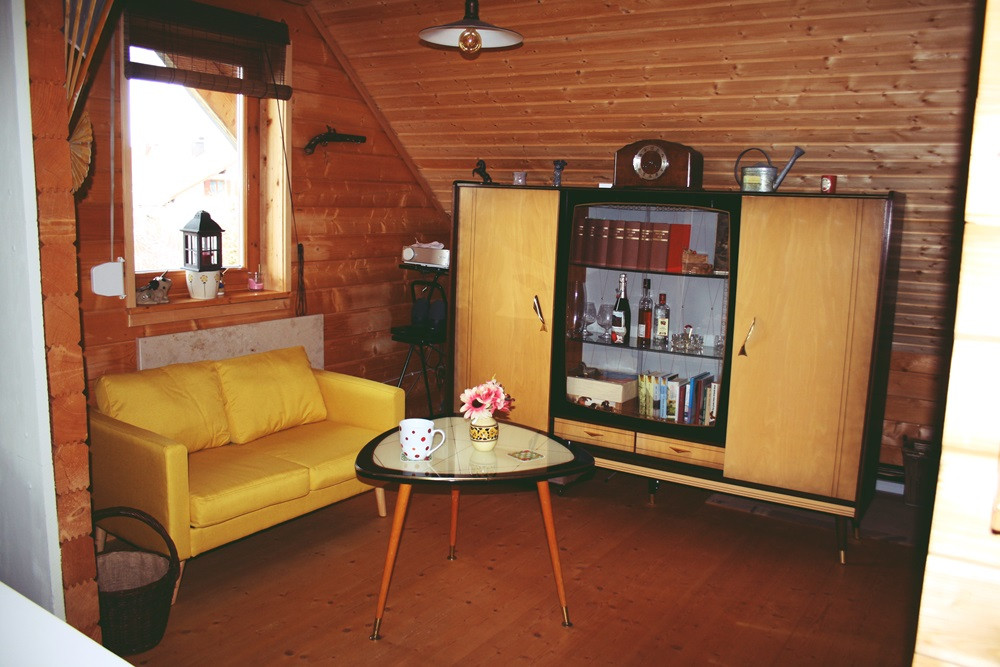 50er Jahre 60er Jahre Vintage furniture Möbel