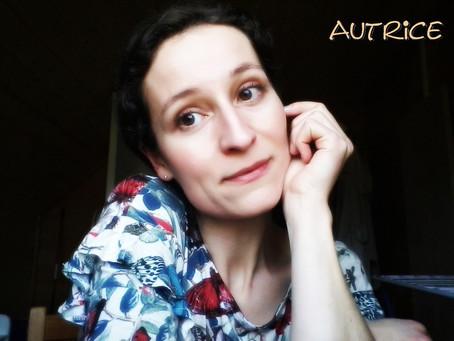 Akne - Meine Haut & ich / Der Kampf mit der unreinen Haut