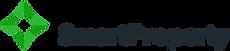 sp-logo-retina.png