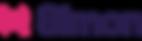 simon-logo-300-cropped.png