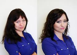 enne & pärast