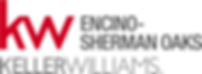 KellerWilliams_EncinoShermanOaks_Logo_RG