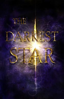 The Darkest Star 2s Vertical rip