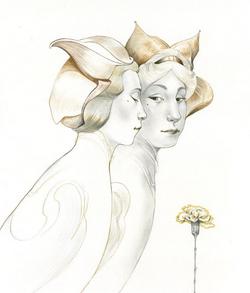 Marie-Alice Harel