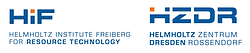 hif_hzdf_logos_eng_subline_below_blue_on