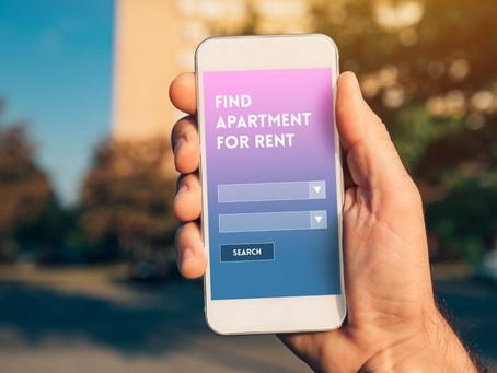 O condomínio pode proibir locação por Airbnb?