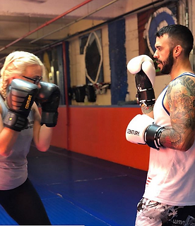 Williamsburg MMA Boxing Brooklyn Ny.png