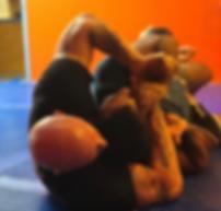 williamsburg mma jiu-jitsu, judo, wrestl