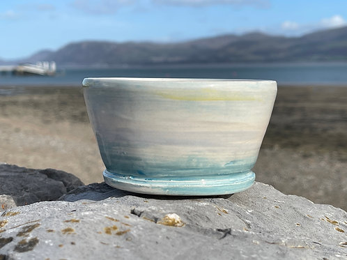 Menai Collection Bowl