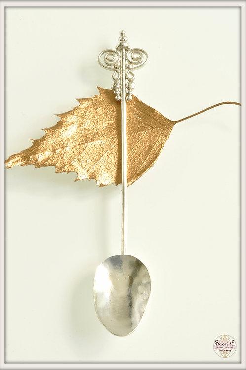 Magic Wand Baby Spoon