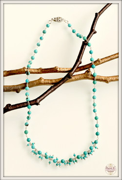 Baby Doll Turquoise Necklace_new
