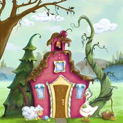 magic schoolhouse.jpg