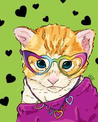 cat glasses.jpg