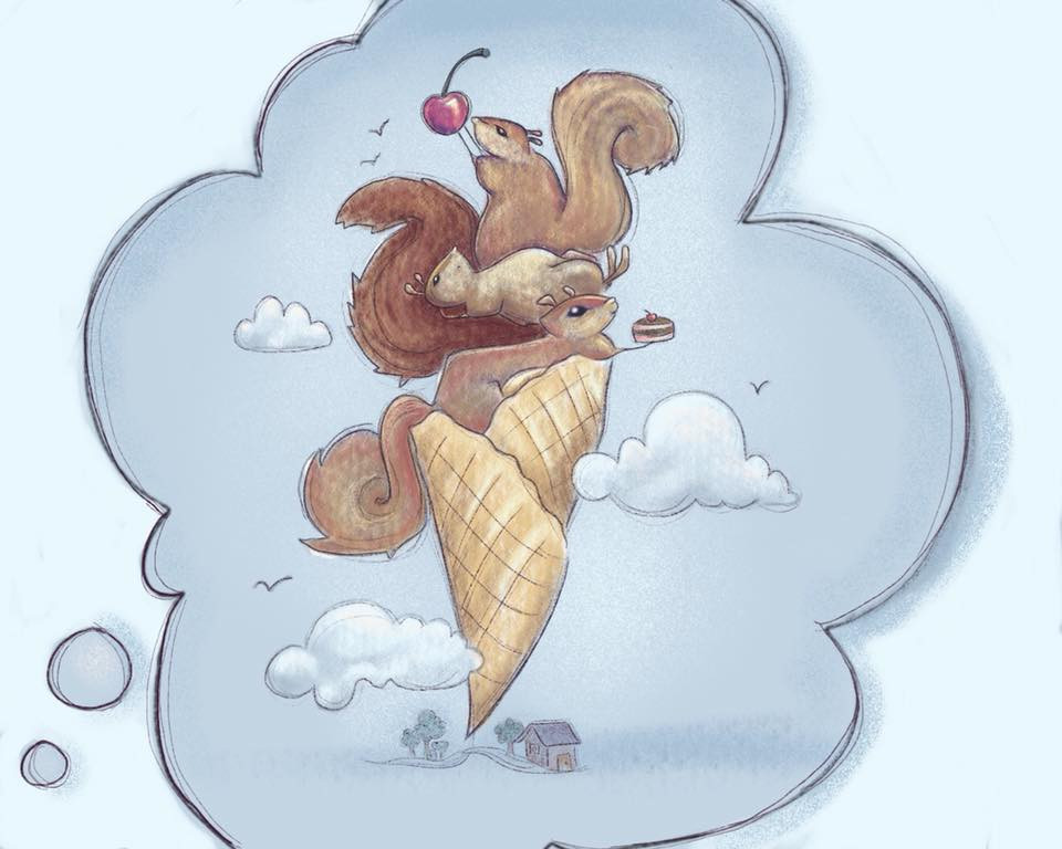squirrel cone.jpg
