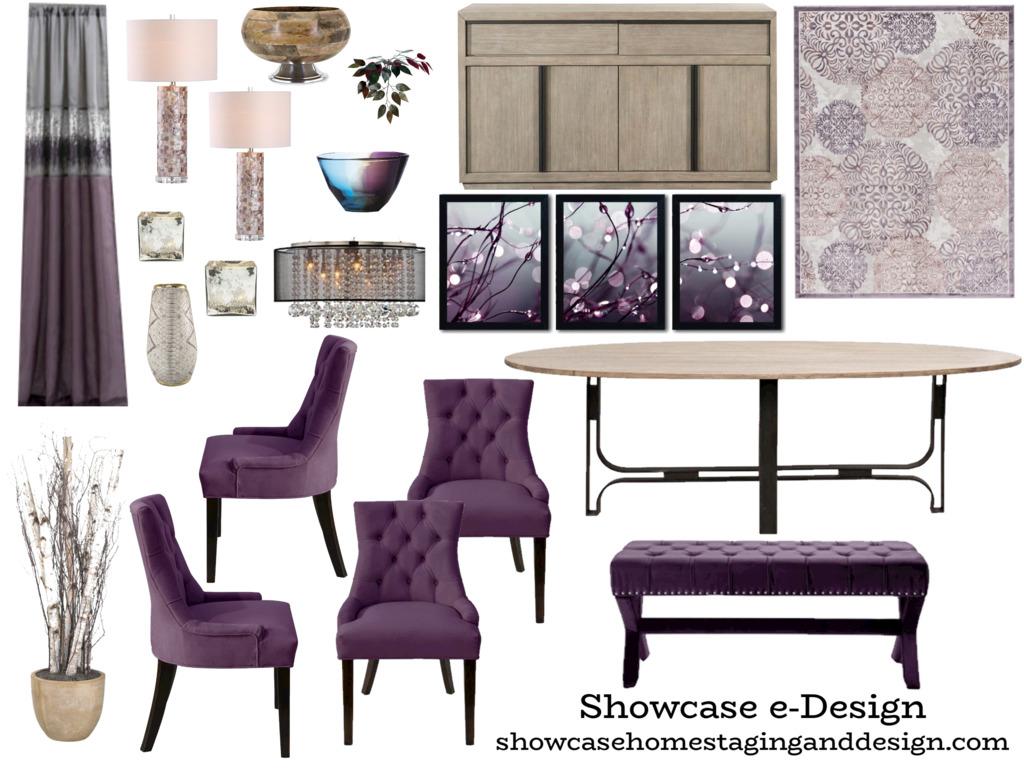 purplehazeliving2
