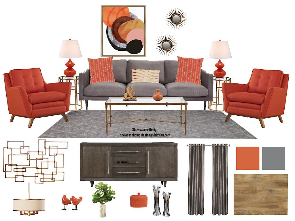 orangegreylivingroom