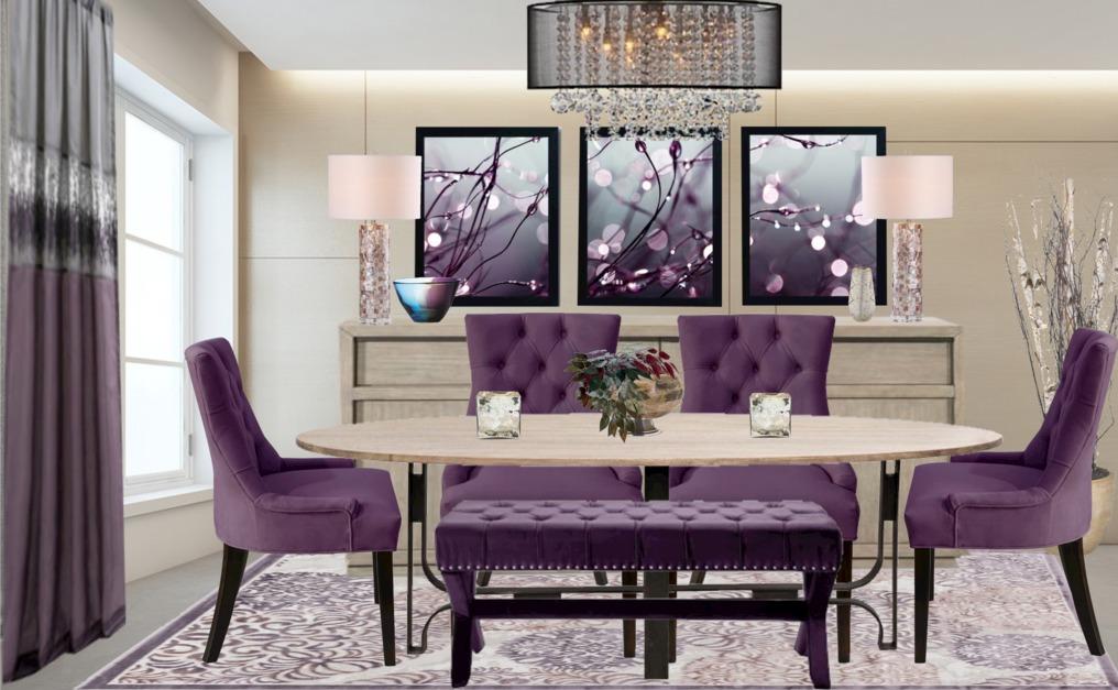 purplehazeliving_edited