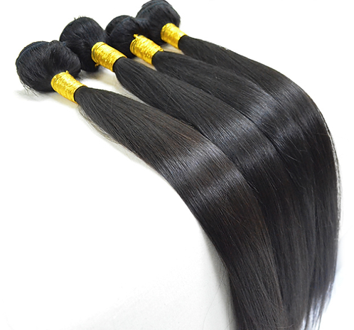 Indian Straight (100g)