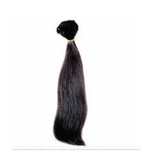 Peruvian 4A Grade Virgin Hair