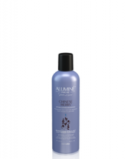 Alumine Chinese Herbs Stimulating Shampoo