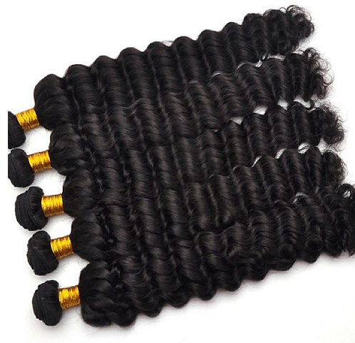 Indian Deep Wave (100g)