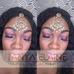 Tanya Elaine Makeup Artistry